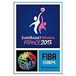 Eurobasket 2013