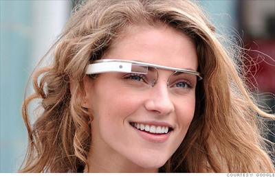 lunettes google pre commande 1 500 L IESHcw - Quelles sont les 25 meilleures innovations technologiques de l'année 2012 ?
