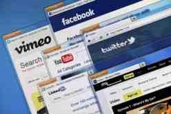 La place des médias sociaux en entreprise