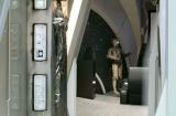 Star Wars : Le rêve ultime des fans