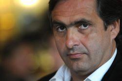 TF1 fait appel à Emmanuel Chain pour relancer son journal de 20h !