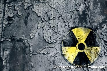 Mourir en 40 minutes à Fukushima