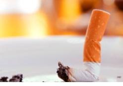 TABAC: Un vaccin génétique contre la dépendance à la nicotine – Science Translational Medicine