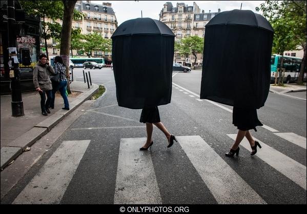 cie-la-passante-paris-0013