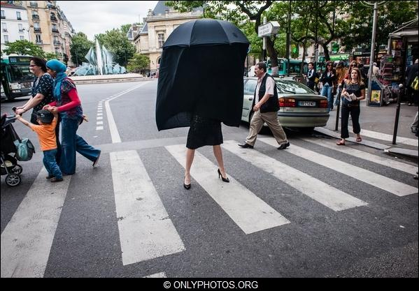 cie-la-passante-paris-0011