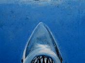 dents Steven Spielberg