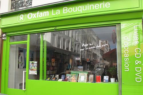 bouquinerie_Oxfam_1