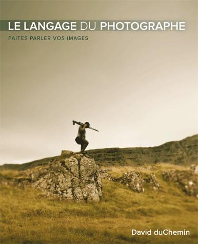Le langage du photographe
