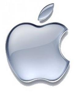 Apple exploite encore les petits chinois