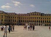 journée Vienne 1ère partie