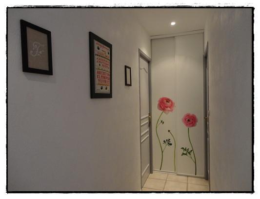 O acheter un placard pictures to pin on pinterest for O garage corbeil
