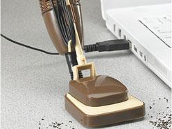 gadget 7 gadgets usb pour pimenter votre vie au bureau voir. Black Bedroom Furniture Sets. Home Design Ideas