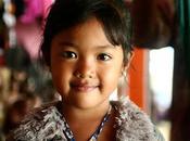 Bali, retour dans mythique coin d'Asie