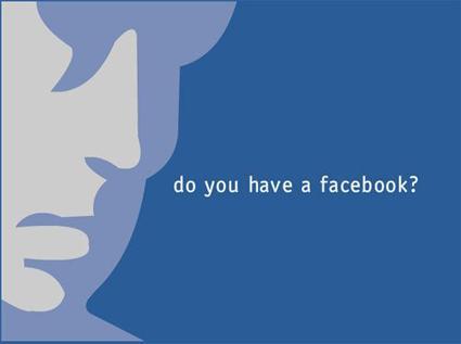 Déclin de Facebook annoncé ? Faut pas rêver !