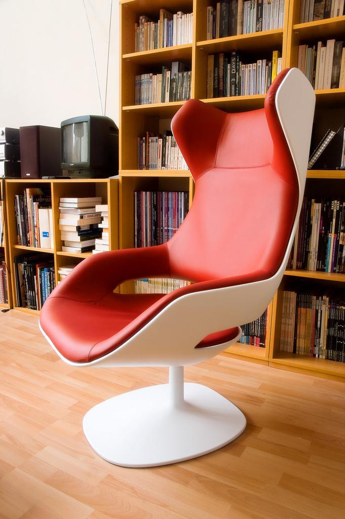 ora to un philippe starck en devenir paperblog. Black Bedroom Furniture Sets. Home Design Ideas
