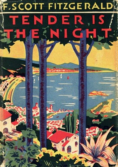 Tendre est la nuit - Tender is the Night, Henry King (1962)