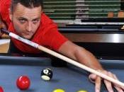 Championnats France Pool