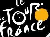 Tour France suit aussi iPad