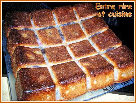 Gateau-marbre-from-blanc-framboises-cacao-002.JPG