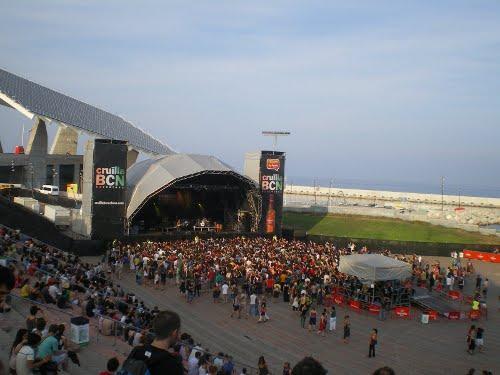 festival-cruilla-barcelone