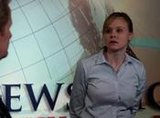 Critiques Séries Newsroom. Saison Episode News Night