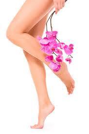 Comment soulager vos jambes lourdes ?