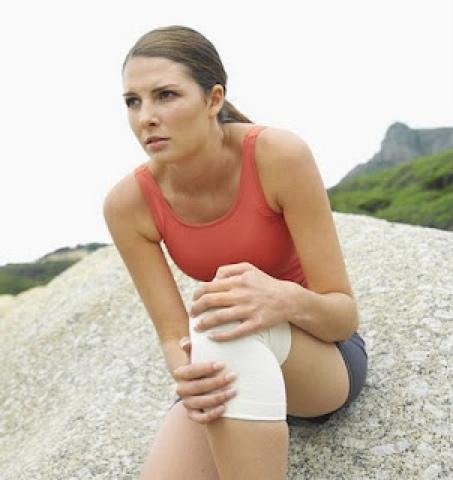 La tendinite: une lésion fréquente, mais pas inévitable
