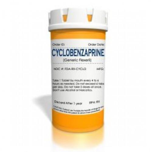 maximum klonopin dosage 30mg flexeril