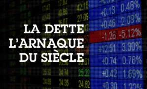Ayrault version Kâ : « Ayez confiance ! »