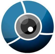Faire de votre Webcam une caméra de surveillance avec alerte Email et SMS