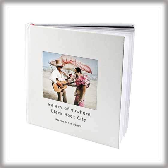 Le laboratoire Photon propose le livre photo en ligne