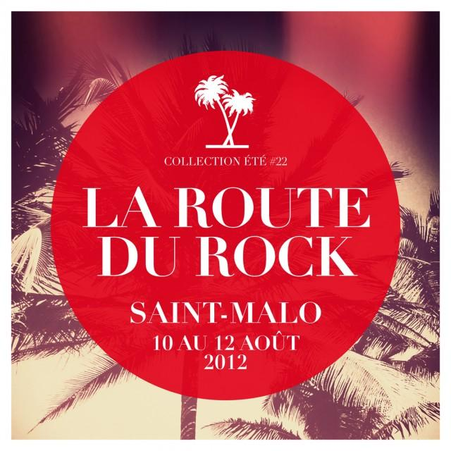 On y sera : La Route du Rock du 10 au 12 août à Saint-Malo