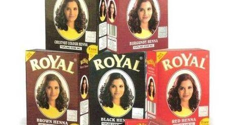 Royal-Henna-549x303