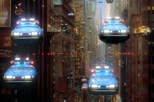 Japon : Des voitures automatisées dès 2020