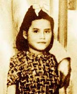 L'étrange histoire de Lina Medina