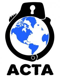 Le Parlement européen rejette l'accord ACTA