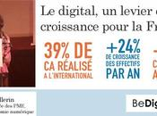 France digitale pour business digital