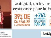 France digitale pour business digital