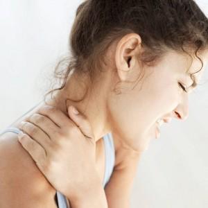 La fibromyalgie touche beaucoup de femmes