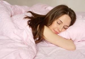 fibromyalgie et sommeil