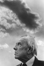 Jorge Luis Borges – L'épreuve (La prueba, 1981)