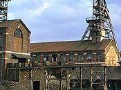 [Europe France] Nord-Pas-de-Calais bassin minier classé désormais Patrimoine mondial l'Humanité