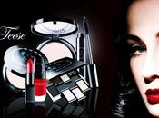 Artdeco collection maquillage Dita Teese Classics 2012