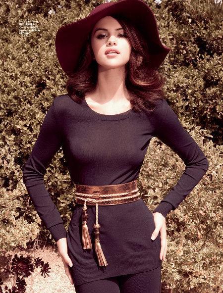 Selena-Gomez-Elle-Mexique-2