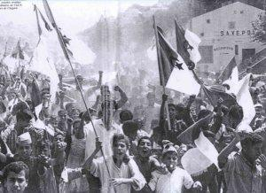 Algérie : ma deuxième patrie plurimillénaire a 50 ans