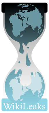 Syrie : WikiLeaks montre le visage hideux de l'Occident et la désinformation
