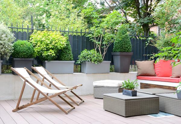 350m2 en rez de jardin neuilly sur seine lire. Black Bedroom Furniture Sets. Home Design Ideas