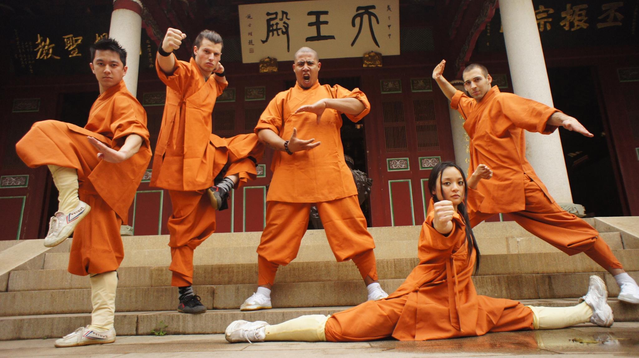 Interview ric newik cullet arts martiaux com die for Art martiaux
