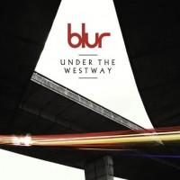 Blur – Under the Westway / The Puritan