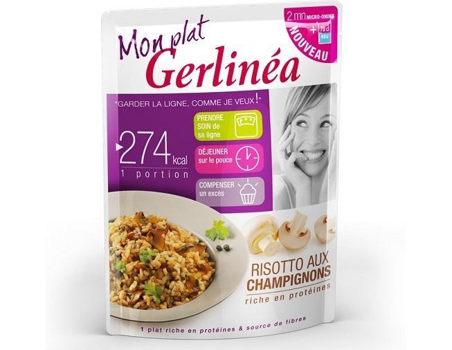 Les nouveaux produits diététiques et minceurs: j'ai testé ...